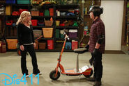 Good-luck-charlie-jan-19-11