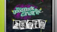 Good-Luck-Charlie-Season-4-600x337-1-