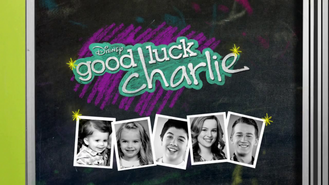 Good-Luck-Charlie-Season-4-600x337-1-