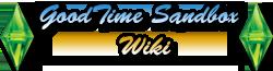 GoodTime Fanon Wiki