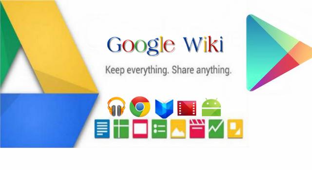File:Wikia-Visualization-Main,google.png