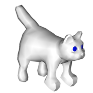 File:185px-Tabby Cat Standing.png