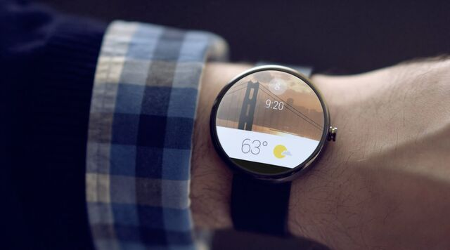 File:Android Wear.jpg