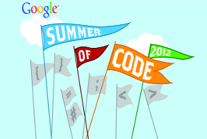 File:Google Summer of Code 2012.png