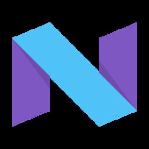 Image result for nougat png