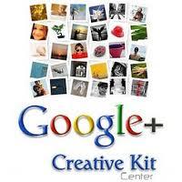 Creativekit
