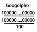 Googolplex