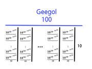 Geegol