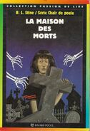 Welcometodeadhouse-french1