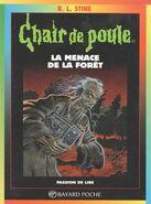 Legendofthelostlegend-french