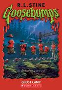 Ghostcamp-reprint
