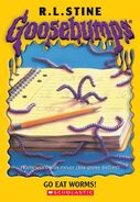 Goeatworms-reprint