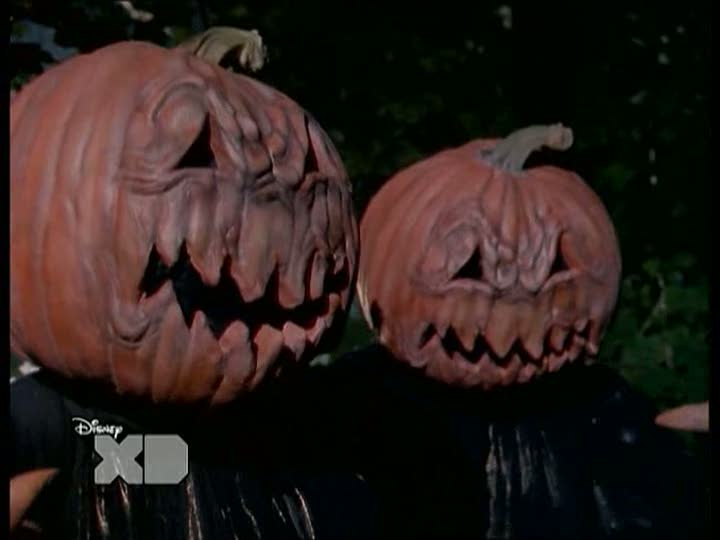 Image result for goosebumps ATTACK OF THE JACK O'LANTERNS