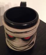 Mummy-mug