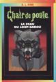 Werewolfskin-french.png