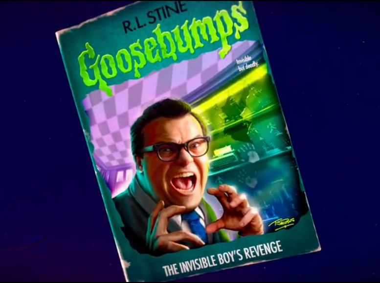 Image - The Invisible Boy's Revenge.png | Goosebumps Wiki ...