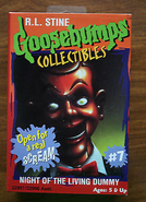 Slappy-goosebumpscollectibles-front