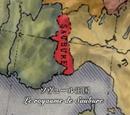 Kingdom of Sauville