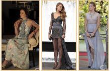Opera fashion