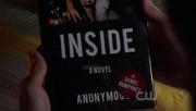Inside5x03