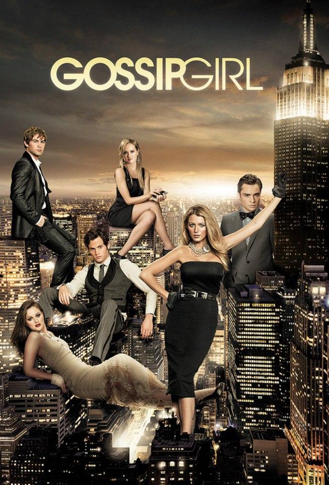 http://vignette4.wikia.nocookie.net/gossipgirl/images/3/39/Promotional-Poster-Gossip-Girl-season-6-gossip-girl-32224573-653-960.jpeg/revision/20141126181813