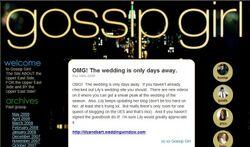 Gossipgirlblog