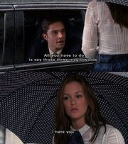 Blair-and-chuck-blair-waldorf-chuck-bass-ed-westwick-gossip-girl-Favim.com-321634