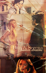 Broken-dreams-dan-and-serena-26719645-600-940