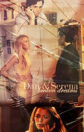 Broken-dreams-dan-and-serena-26719645-600-940
