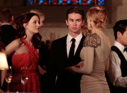 Gossip-girl-its-a-dad-dad-dad-world-11