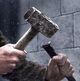 Bran Builder Hammer