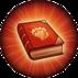 R'hllor Temple Asshai Prophecy Books Upgrade