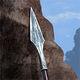 Masterwork Spear