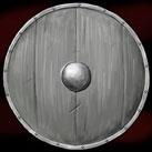 Hefty Shield