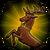 Baratheon Icon