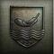 Rare Riverlands Seal of Subtlety Thumbnail