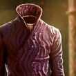 Warlock Robes