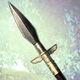 King Robert's Boar Spear