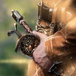 Trystane's Sword