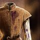 Tyrion's Wine Stained Tunic