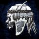 Bone Helm