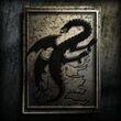 Aegon the Conqueror's Insignia