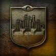 City Watch Commander Seal