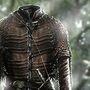 Thoros of Myr's Armor