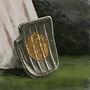 Loras Shield
