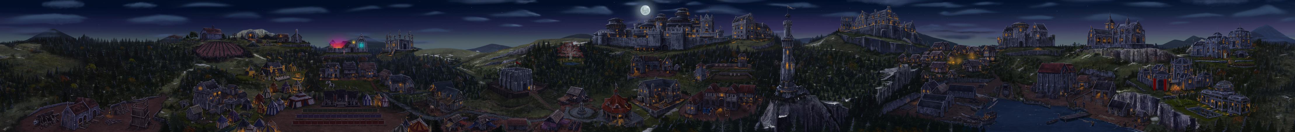 Your Holdings Panorama (Night).jpg