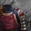 Lannister Guard Armor