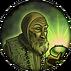 Alchemists' Guild Wisdom Upgrade