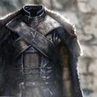 Roose Bolton's Armor