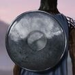 Shield of the Disciple